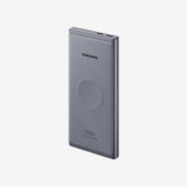 Samsung Accessories 1 Sale
