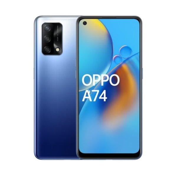 Oppo A74 [6GB+128GB]