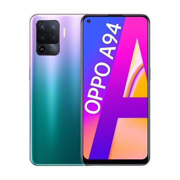 Oppo A94 [8GB+128GB]