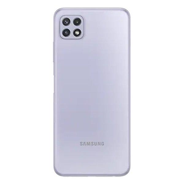 Samsung A22 5G [6GB+128GB]