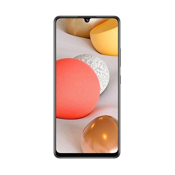 Samsung A42 5G [8GB+128GB]