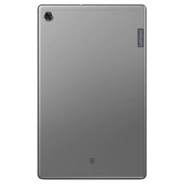 Lenovo Tab M10 FHD Plus (2nd Gen) [4GB+64GB]