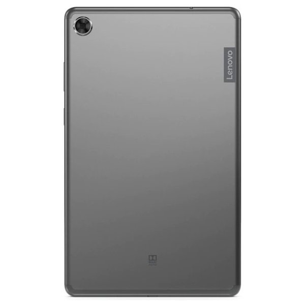 Lenovo Tab M8 HD (2nd Gen) [3GB+32GB]