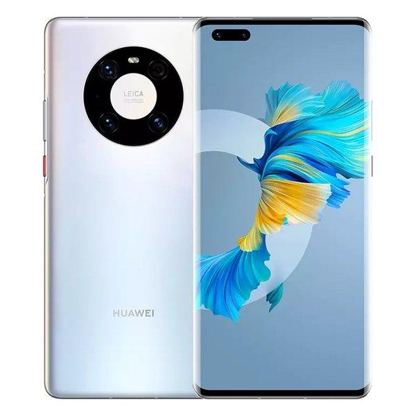Huawei Mate 40 Pro 5G [8GB+256GB]