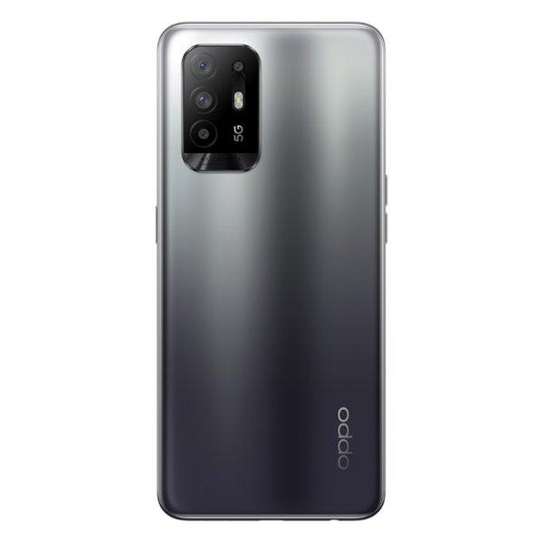 Oppo Reno5 Z 5G [8GB+128GB]
