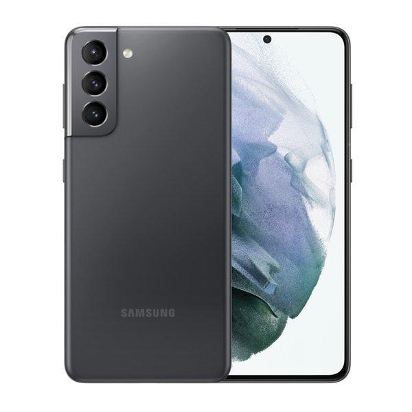 Samsung S21 5G [8GB+256GB]