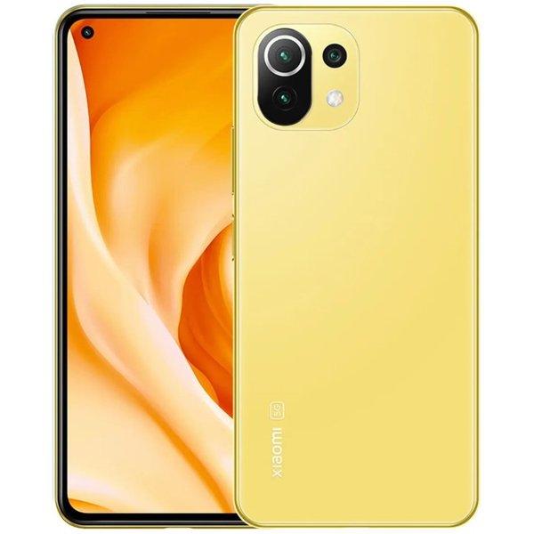 Xiaomi Mi 11 Lite 5G [8GB+128GB]