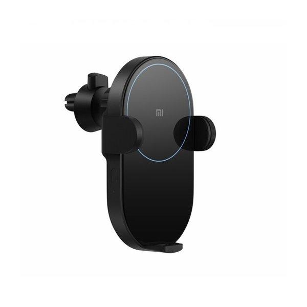Xiaomi Mi 20W Wireless Car Charging