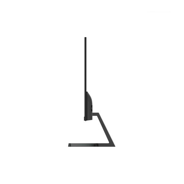 """Xiaomi Mi 23.8"""" Desktop Monitor 1C"""