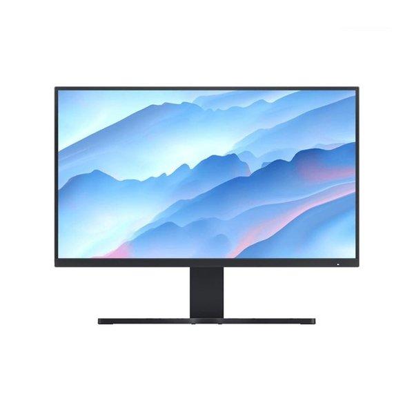 """Xiaomi Mi Desktop Monitor 27"""" HK"""
