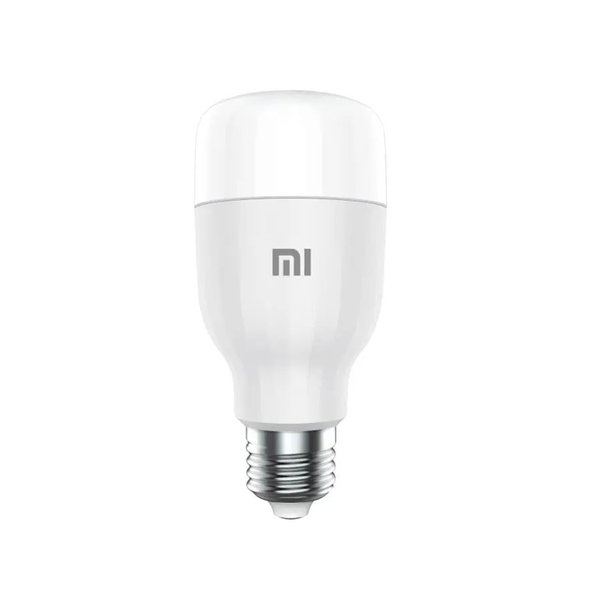Xiaomi Mi LED Smart Bulb Essential (White and Color)