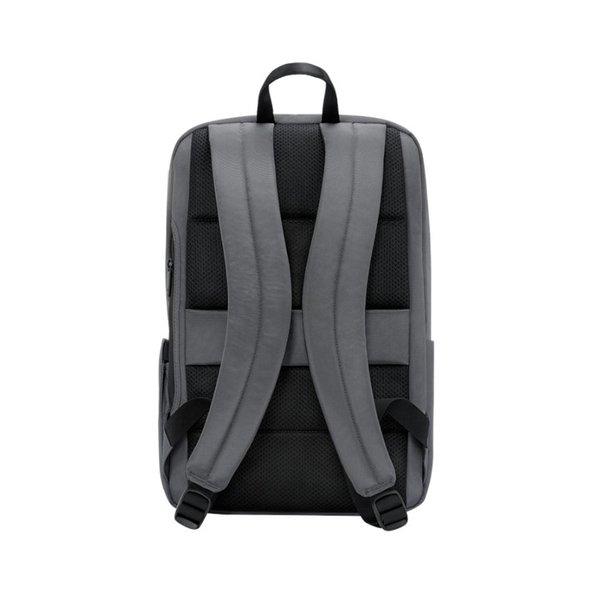 Xiaomi Mi Business Backpack 2