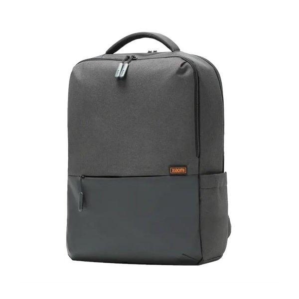 Xiaomi Commuter Backpack