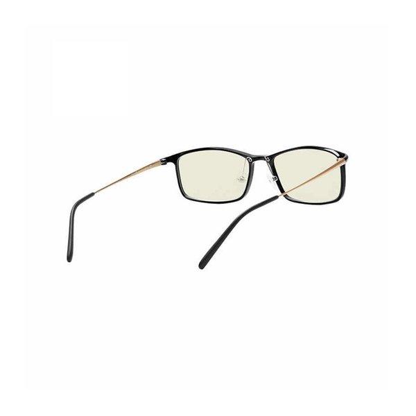 Xiaomi Mi Computer Glasses (Black)