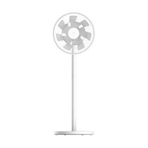 Xiaomi Mi Smart Standing Fan 2 EU