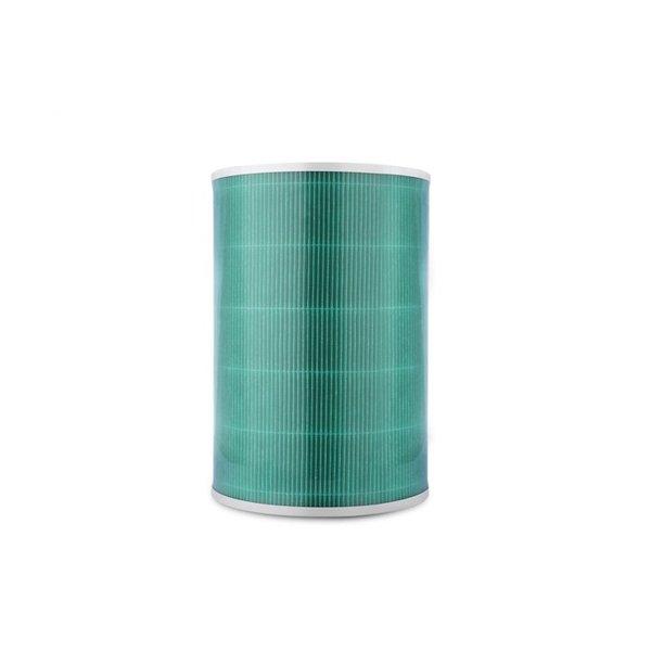 Xiaomi Mi Air Purifier (Formaldehyde Filter) S1
