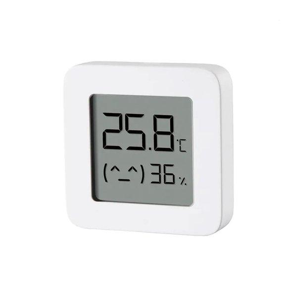 Xiaomi Mi Temperature & Humidity Monitor 2
