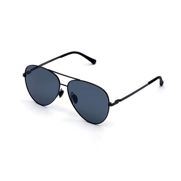 Xiaomi Mi TS Polarized Sunglasses