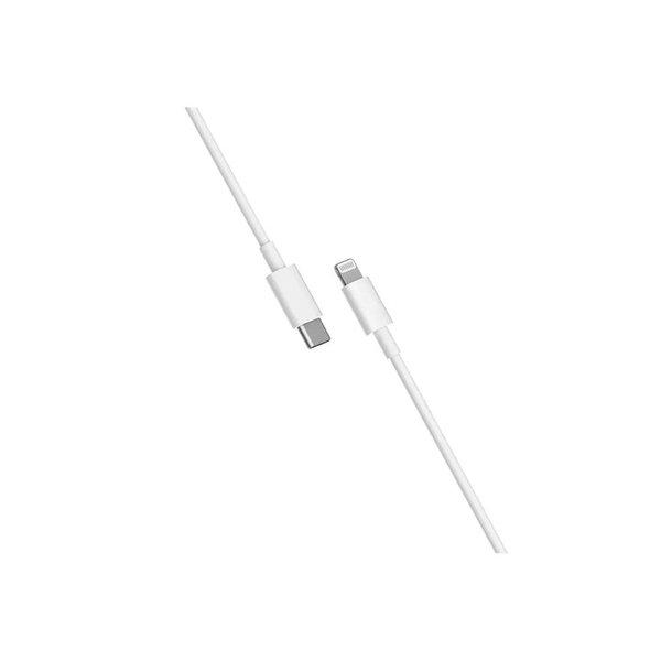 Xiaomi Mi Type-C to Lightning Cable 1m