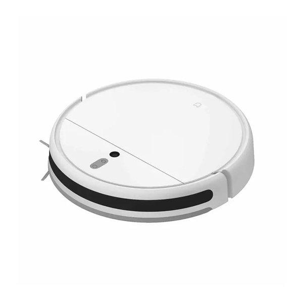 Xiaomi Mi Robot Vacuum Mop 1C