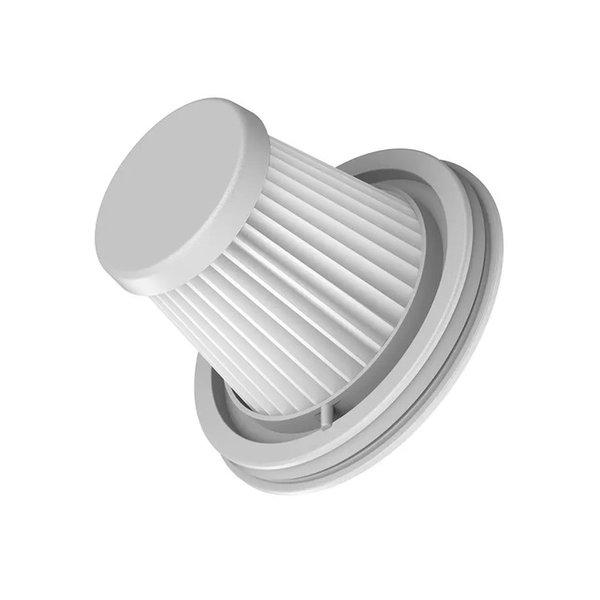 Xiaomi Mi Vacuum Cleaner Mini HEPA Filter (2-Pack)