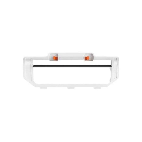 Xiaomi Mi Robot Vacuum-Mop Pro Brush Cover