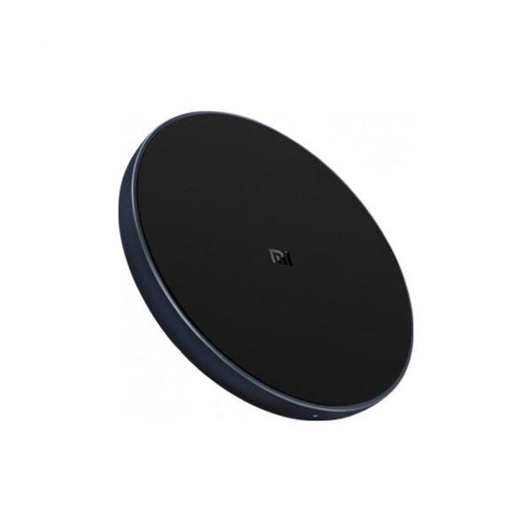 Xiaomi Mi Wireless Charger 10W